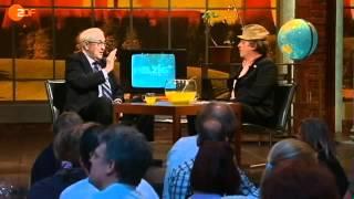 Pelzig hält sich vom 04.10.2011 – Teil 3