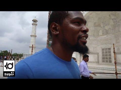 Download Youtube: At the Taj Mahal