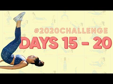 day-15---20- -blogilates-2020-challenge