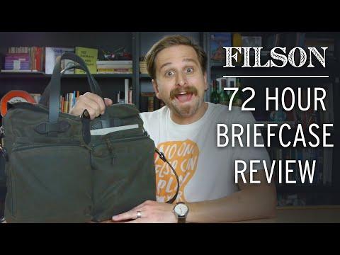 filson-24-hour-tin-briefcase-review