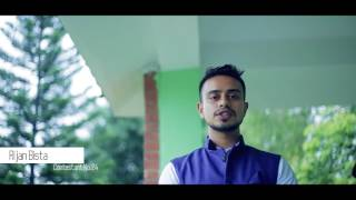Video Handsome Hunk Nepal 2017 Contestant No. 24 Rijan Bista download MP3, 3GP, MP4, WEBM, AVI, FLV April 2018