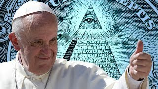 NWO: Exposing the global antichrist system & his mark (2)