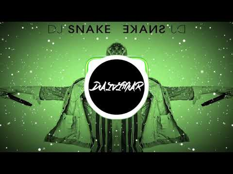 DJ Snake Ft.Lauv -A Different Way (Daivimar Bootleg) *Free Download*