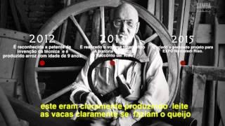 Tenuta Colombara Riso Acquerello  | Livia Zaruty