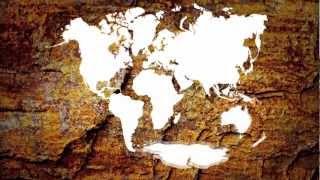 Movidos pela Geologia | Por Dentro da Tecnologia Petrobras