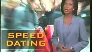 Las Vegas Singles - 8minuteDating Speed Dating on KVBC