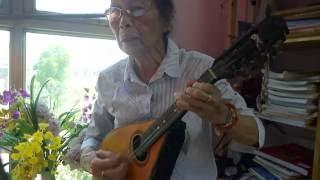 Ơi cuộc sống mến thương !-St Nguyễn  Ngọc Thiện