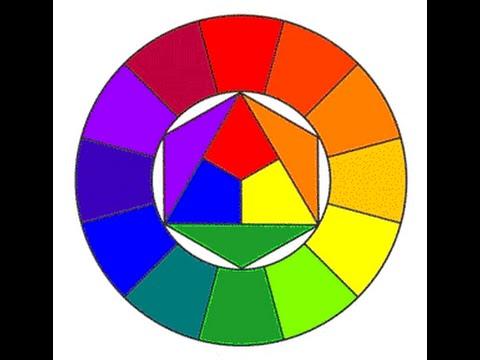 колористика тату пиги learning to tattoothe coloristic of the pigments in the tattoo