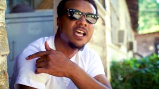 CMD LaMonsta - Dirty South (official music video)