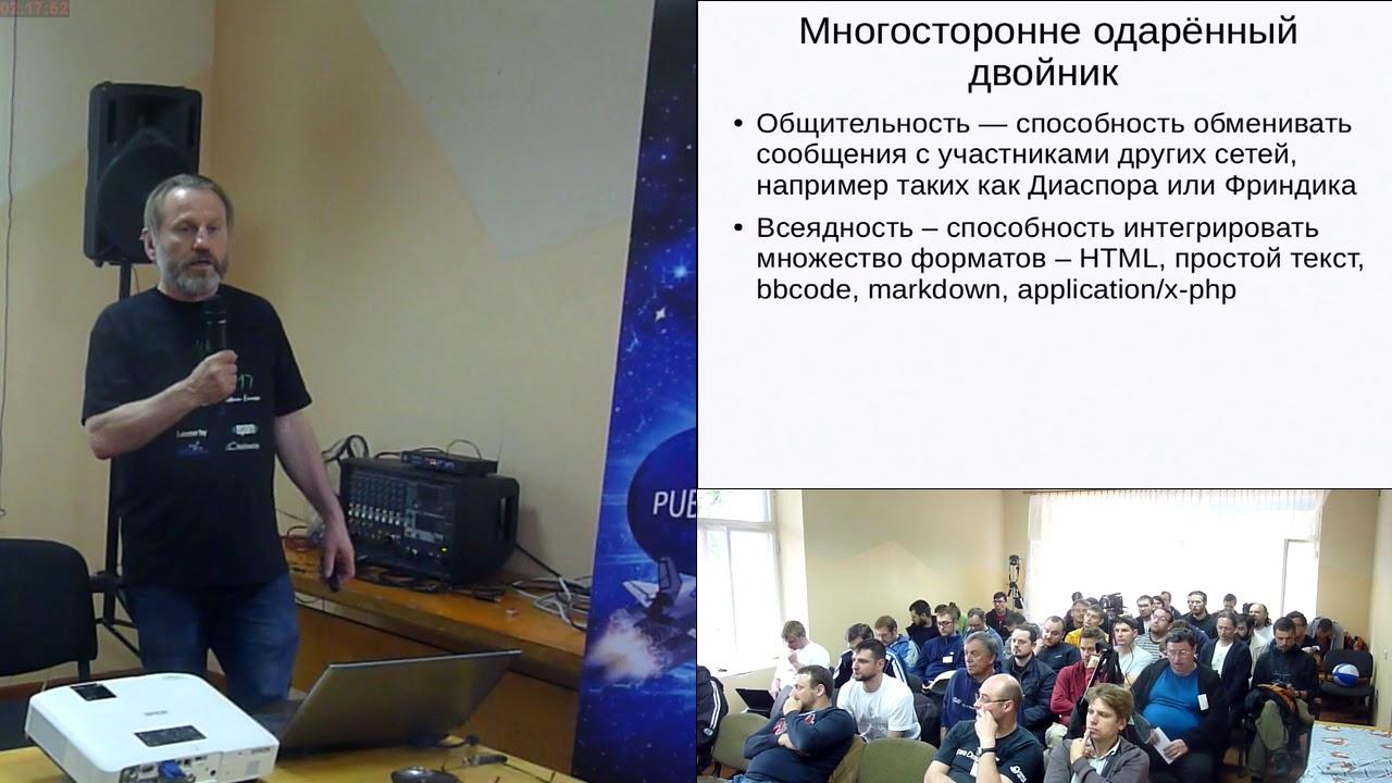 krasavitsa-erotika-obshenie-veb-kamera-bez-tsenzuri-russkih