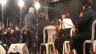5 Sinfônia de Beethoven sob a Regência do Maestro João Carlos Martins,by Gilvan Gouvêa