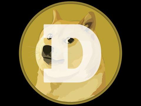#TUTORIALBTC : Como Comprar Doge Barato Comigo E Converter Em Bitcoin ?