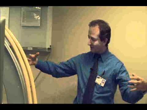 Fluoroscope Imaging And Radiation Safety - Pt 2