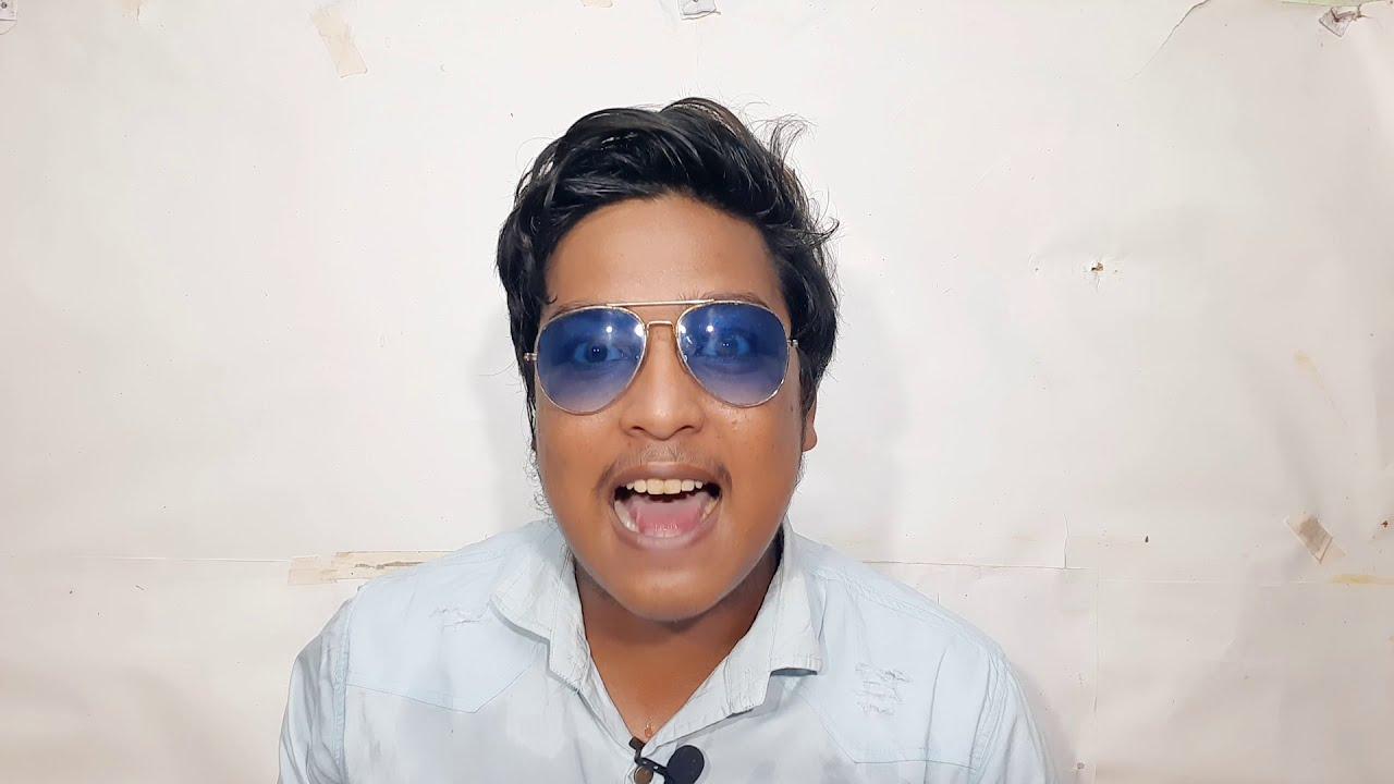 Tiktok Ban in India || জাঙ্গিয়া মামনি || Carryminati Roast mr. Faisu || dhani lonka