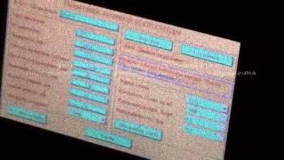 Установка для испытания активной стали статоров.(ОАО