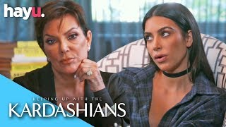 Best Of | Keeping Up With The Kardashians