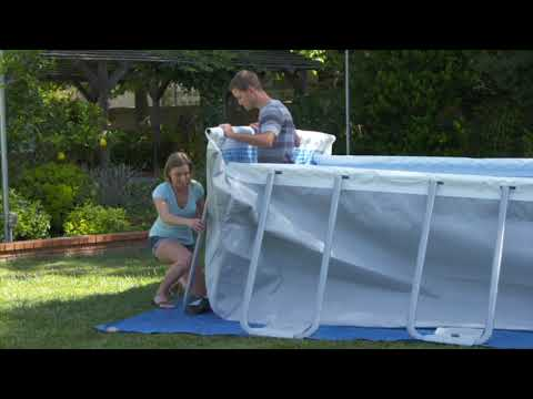 intex-ultra-xtr-frame-pool-rechteck