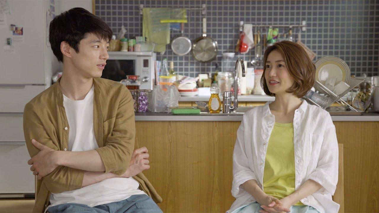 大島優子、目玉焼きは「醤油マヨネーズ派」? \u201c夫\u201d坂口健太郎と「似ているようで違う」