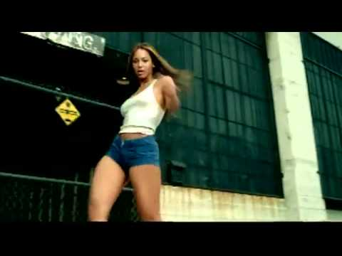 Beyonce - Grown Women ( Extended Video )