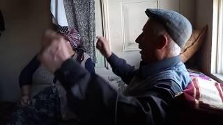 Babamdan Anneme türküler ikinci dakika dan sonrası 😂😂😂😍😍😄😘  :)