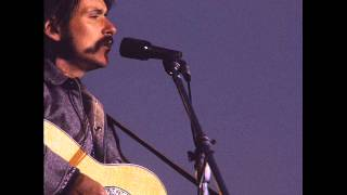 Jesse Colin Young - Sugar Babe (Live)
