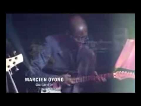 MJF|2014-Internet|Round-Guitar-Marcien-Oyono-Cameroon-01 (full)