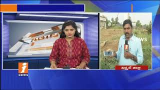 iNews & Science For Society Conduct Ghost Awareness Camp In kasiguda |Special Drive| Nirmal | iNews