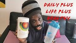 #lifeplus #dailyplus #healthy  Life Plus Daily Plus Healthy For You