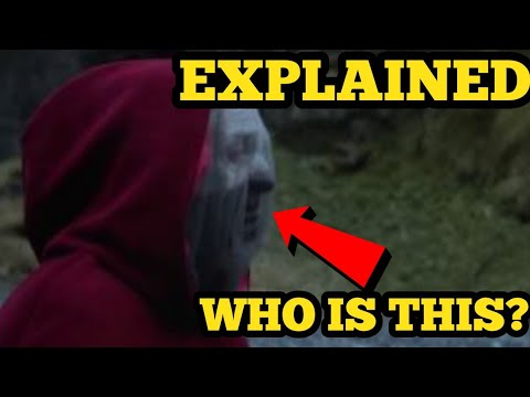 Twenty One Pilots Jumpsuit Video Analysis And Explained