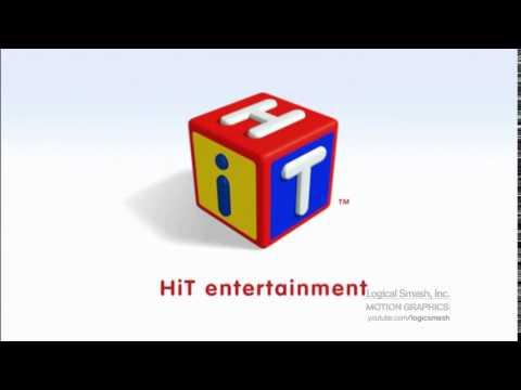 Xing Xing/HiT Entertainment (2014)
