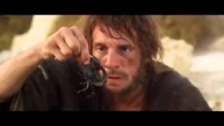 Иуда (2013) фильм трейлер (Россия)