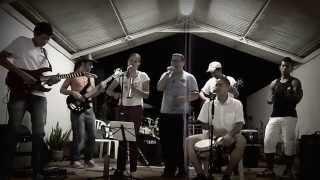 De oro La Familia André  cover RED Social  motivación musical