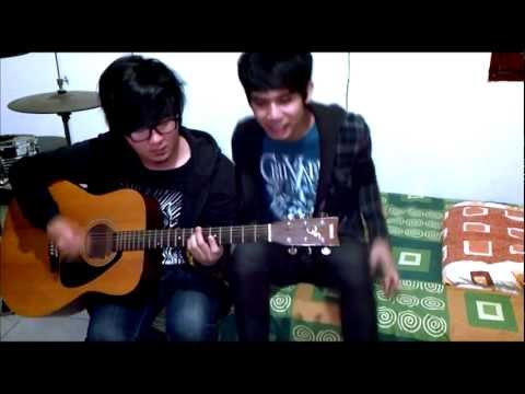 CHIVALRY - Maaf acoustic