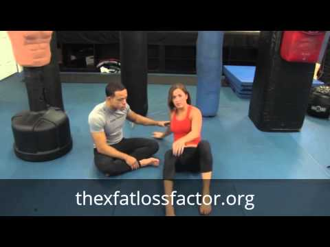 how to get rid of fat on inside of elbows