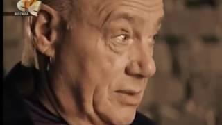 Истории в деталях Владимир Познер