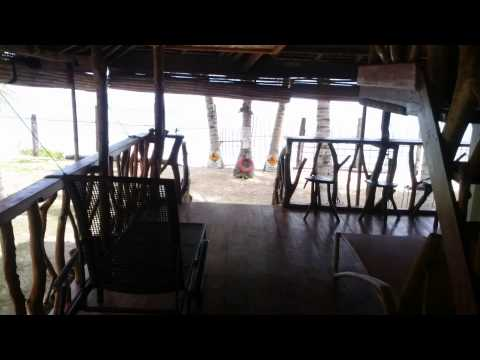 Siargao Island, Surfing, Beach House, Pacifico, Philippines, Oct 2014
