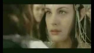 Eldanie Uelle - Fairyland