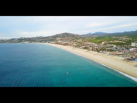 Los Cabos Mexico San Jose del Cabo
