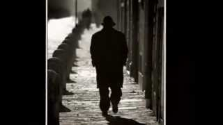 "The Alan Parson""s Project The Shadow Of A Lonely Man"