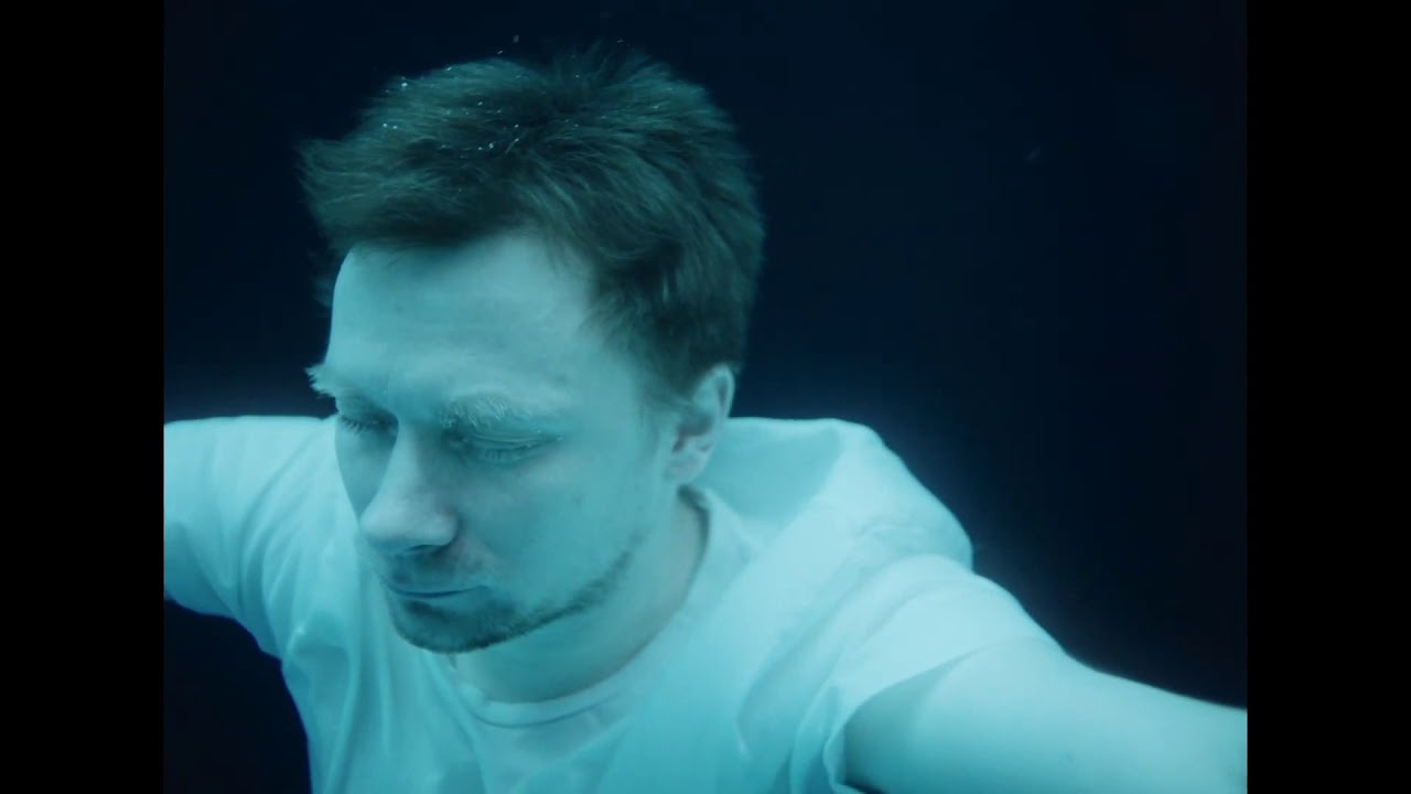 Trailer de Oleg — Oļeg (HD)