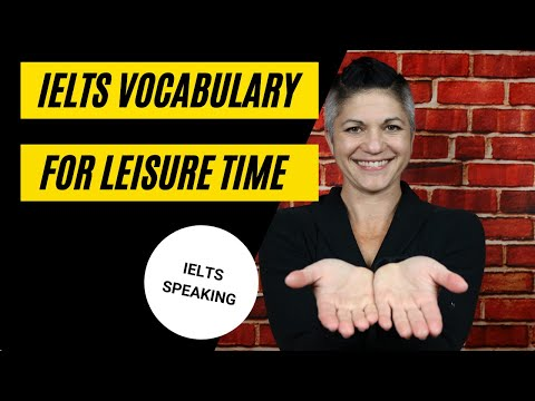 7+ Slang for Leisure Time: Talk like a Native!