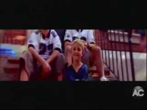 WPVI-TV 6ABC - Opening Night At Lincoln Financial Field Special - September 8, 2003 (Part 3)