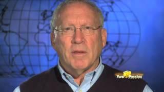 Encuentra la libertad en Cristo - Dr. Neil Anderson