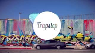 Tropkillaz- HIDEHO