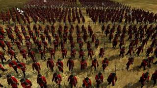 British Empire Tribute March [HD]