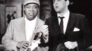 Louis Armstrong- Hotter Than That