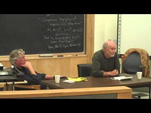 Sam Gindin and Leo Panitch, The Political Economy of American Empire
