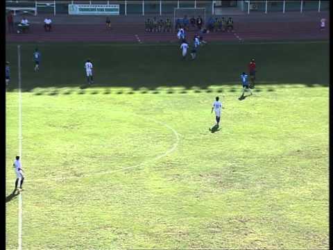 Tajikistan-Uzbekistan 4:0 Under-17 1(23.09.2012)