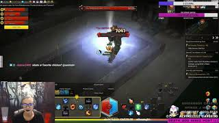 Maple Story  2  Blaknov No 2  lvl 50 dungeon  1500 gs