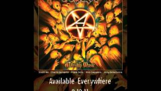 Anthrax sample all songs Worship Music 2011